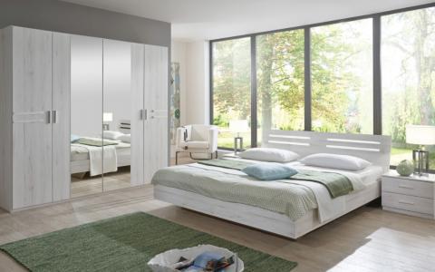 Slaapkamers | De Prijzenklopper